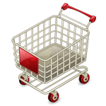 empty_shopping_cart