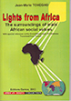 Lights-from-Africa-mini